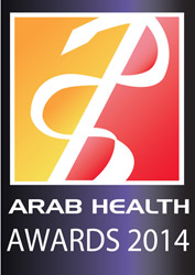AH Awards logo 2014
