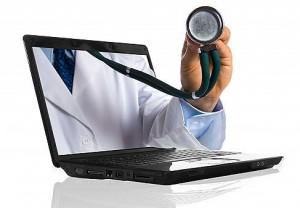 Doctor-Laptop3